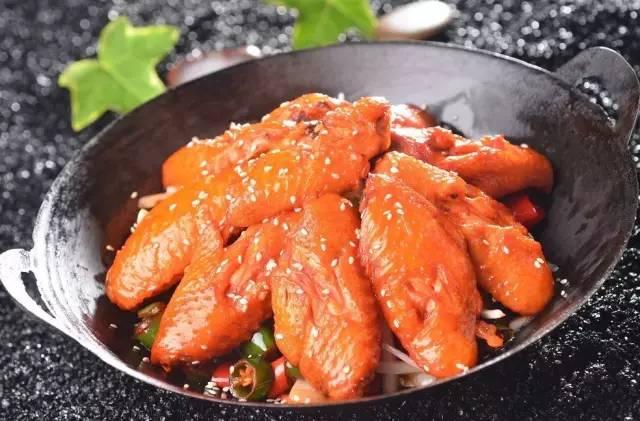 最受欢迎的干锅菜做法大全,轻松做出大师级味道