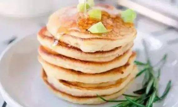 在家就能做的10種小餅,老公一口氣吃五個,家人都誇太好吃!