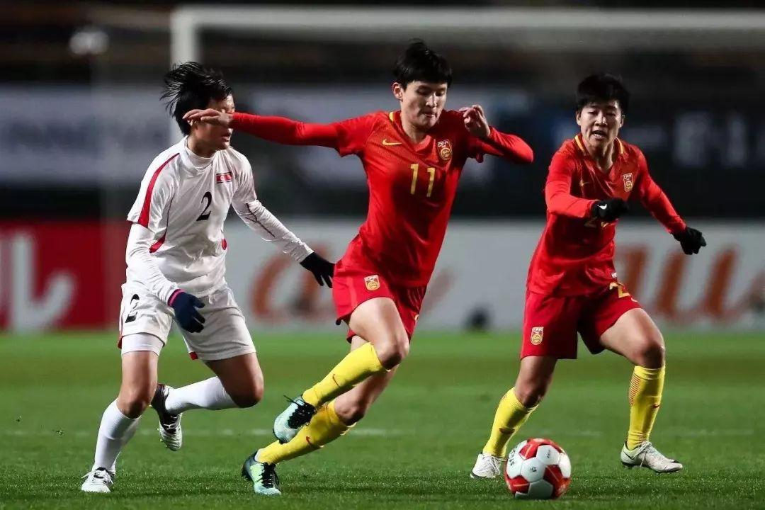 中国足球为何踢不进世界杯,日本教练一针见血指出原因!