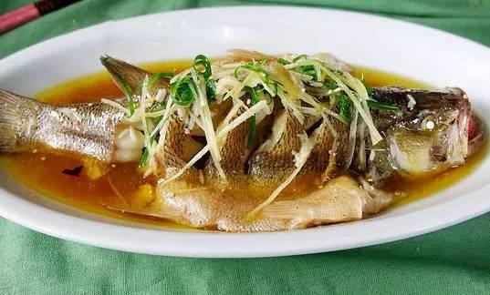 美味又吃不胖的鱼肉来啦~不一样的鱼肉菜谱推荐!