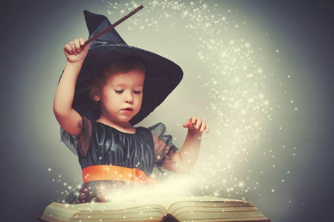 让孩子爱上阅读的100种方法,写得真细!