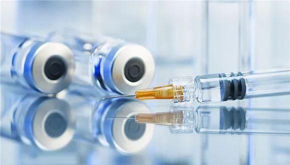 疫苗焦虑,何以解忧?