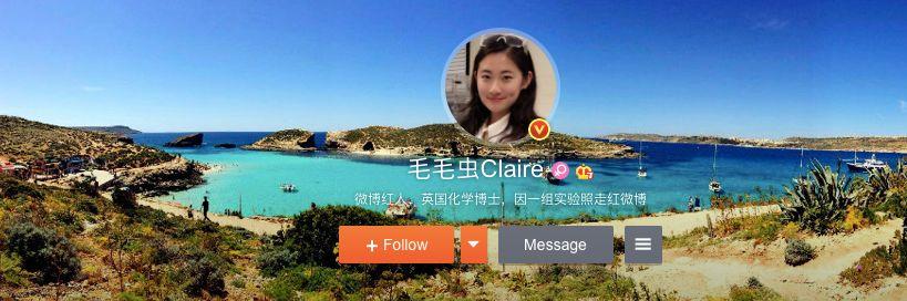 中国老人来澳帮网红女博士带孩子,刚来就和幼儿园阿姨吵架!网友:别把国内那套带澳洲来!