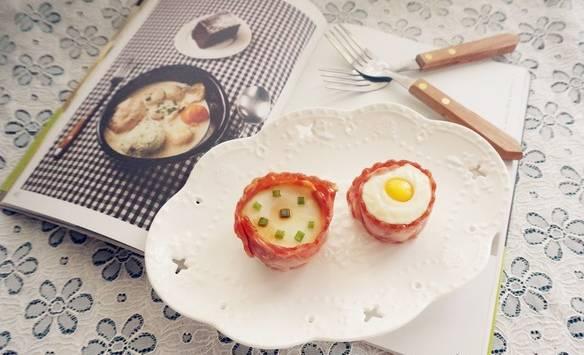 宝宝最爱吃的鸡蛋做饭大全
