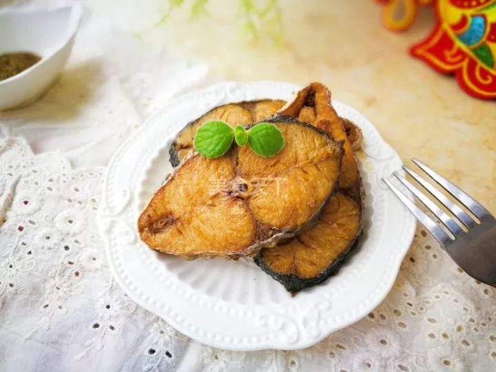 """这10种""""少刺鱼""""的做法,鱼肉也能大口吃!"""