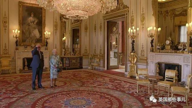 70大寿要到,却当了66年王储。查尔斯等当国王的这些年,平常都干啥?