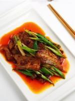 13种辣味菜的做法,肯定有你爱吃的!