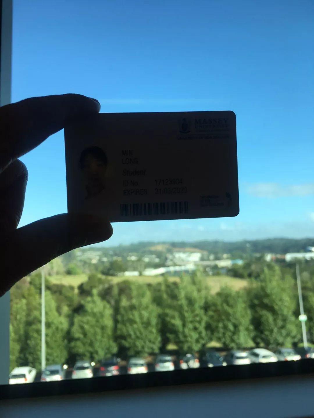 肥腻中年,去新西兰念大学,是我做过最正确的选择