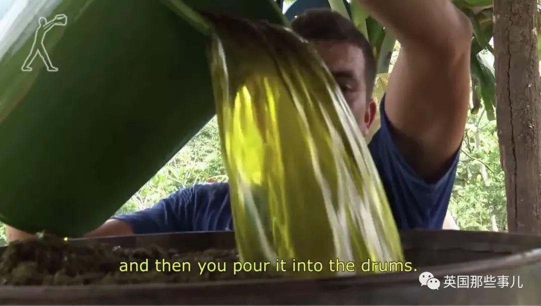 毒品成了当地货币屡禁不止,哥伦比亚农民身上的原因,很复杂
