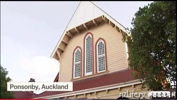 抗拒新西兰遣返令 印度留学生寻得奥克兰教会庇护
