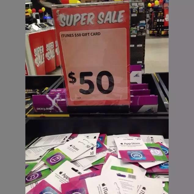 【开心】听说新西兰人的数学是澳大利亚人教的!!