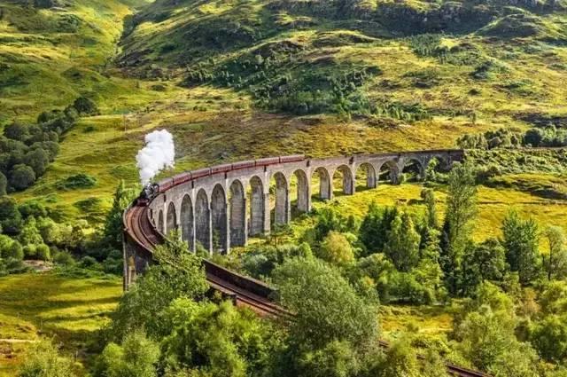 不是北欧,这个旅游非热门国家,却藏着理想生活的最高境界