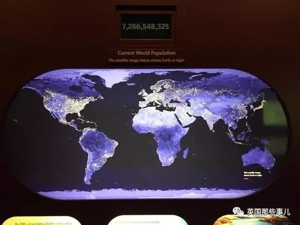 又双叒叕被世界地图漏掉!委屈巴巴的新西兰人民简直心累!