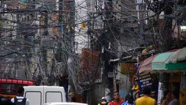 印度电工——和新西兰大盗是一样传奇般的存在!