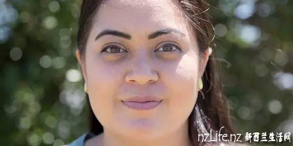 新西兰国庆日Waitangi Day对你来说意味着什么?