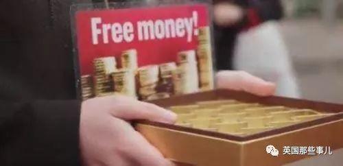 芬兰搞了场'全民发钱'的实验,然而2年下来,完全不是他们想的那样啊