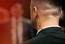 https://www.sbs.com.au/yourlanguage/sites/sbs.com.au.yourlanguage/files/styles/full/public/93241b11-2b5c-43cc-a326-07f617e3523e_1553730500.jpeg?itok=rh9glCbG&mtime=1553730559