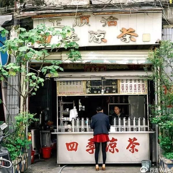"""除了广州,别忘了这里还藏着粤东最""""潮""""的地道美味!"""