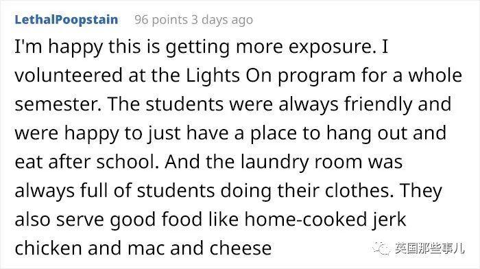 贫困孩子被霸凌不愿上课。这位校长想出的方法,太贴心!
