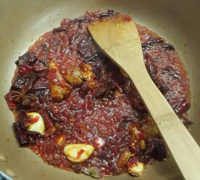 只要一个电饭锅就能做出一桌的肉,赶紧收了!