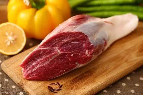終極牛肉吃法指南,牛肉各部位怎麼做最好吃!