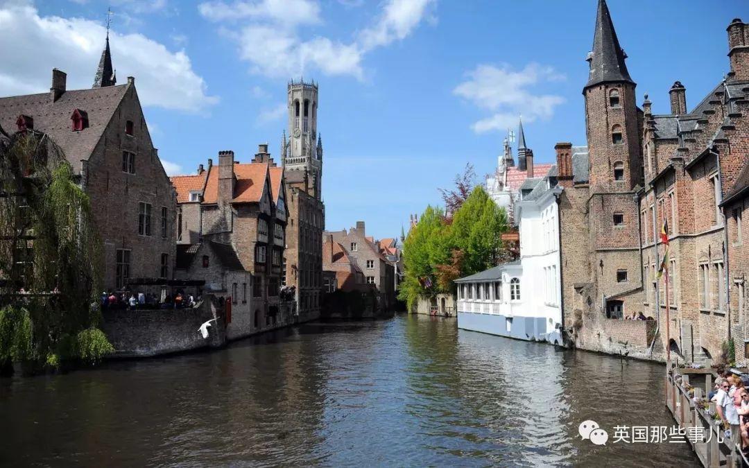 中国大闸蟹在比利时泛滥成灾,当地政府无比头疼:要不送回中国去?