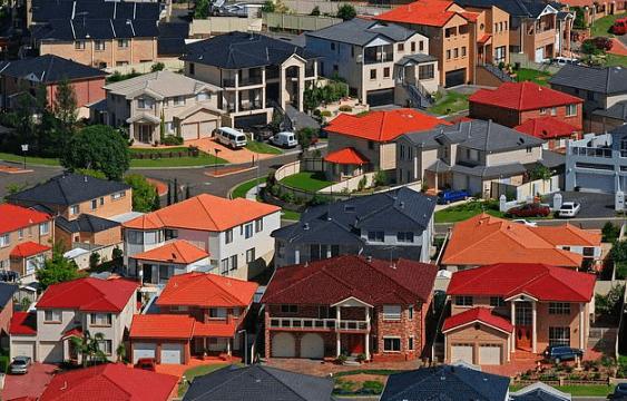 美国机构:2020年许多澳洲还不起房贷  贷款违约潮将大爆发
