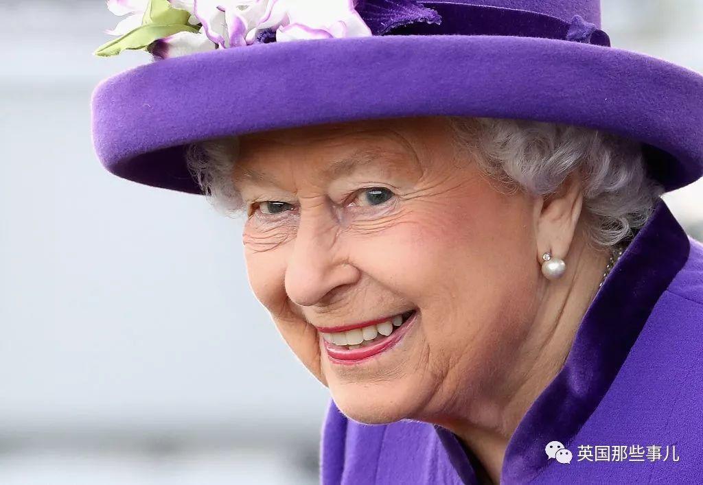 英国小村子不满脱欧闹剧宣布脱英独立,连自己的女王都选好了!
