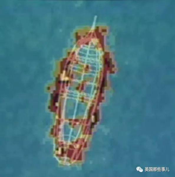 当梦想寻宝的男孩真的找到了黄金船,他却变心成了海盗.....