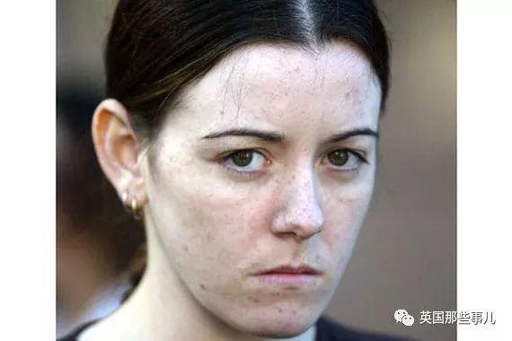 少女失踪四年被认定遇害,凶手刚要伏法,她却忽然出现了…