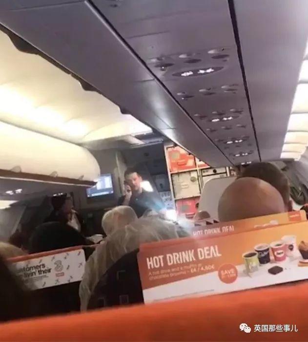 飞行员跟家人度假却遇上航班延误, 大哥实在等不住: 这飞机我自己来开!