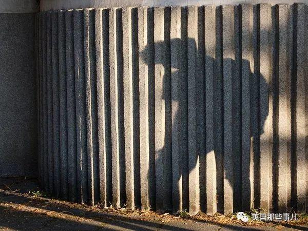 印度富二代离奇失踪,警方找到他时…他居然在刷盘子?!