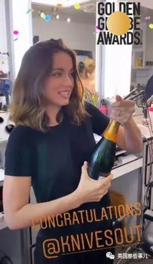 她是新任007邦女郎,也是梦露…这个古巴妹子,凭啥成了新一代性感女神?