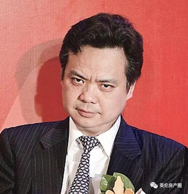 中国富豪花20亿在伦敦买了套豪宅! 看完里面,简直太奢华了!