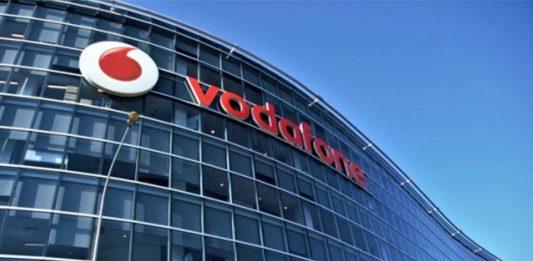 沃达丰新西兰(Vodafone NZ)