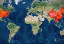 武汉冠状病毒造成的死亡人数现已达到26人,在中国有超过800多人被感染