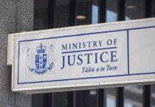 海外买家Won Joo Hur对一项妨碍调查的指控表示认罪。