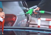 新西兰政府正在制定新规则,希望能降低燃油价格。