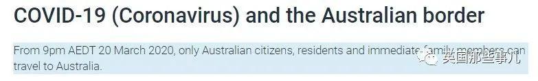 意大利死亡人数超中国,成堆尸体用军车运出...澳大利亚再现恐怖游轮!美国议员开始偷偷卖股票...