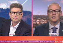 卫生部长和总理今天早上都在TVNZ1的Breakfast节目中为新西兰机场的检查程序进行辩解。