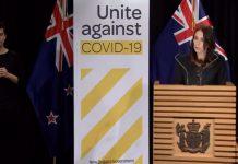 总理今天宣布,将对所有返回国的新西兰人进行Covid-19冠状病毒筛查