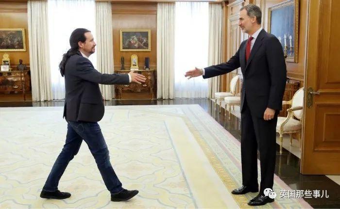 巴西总统确诊感染!上周六还跟川普亲切握手吃晚饭……这??