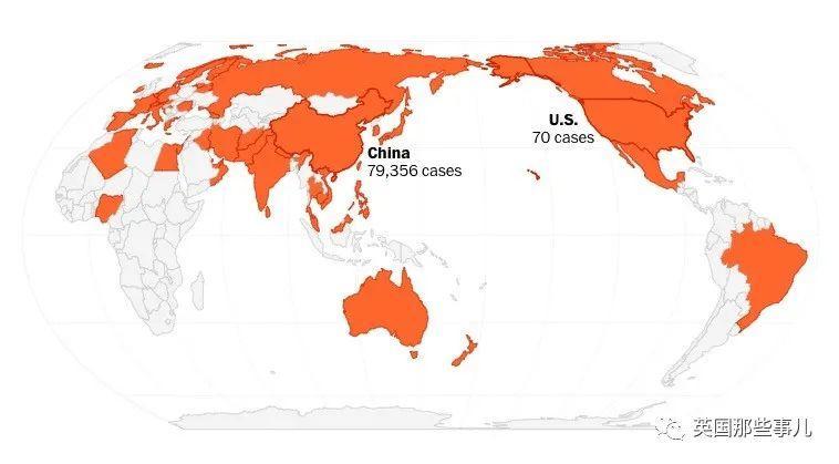 英国一天暴增12例! 美国连续出现无病源神秘病例..全世界都不好, 意大利人却在抗议封城??!