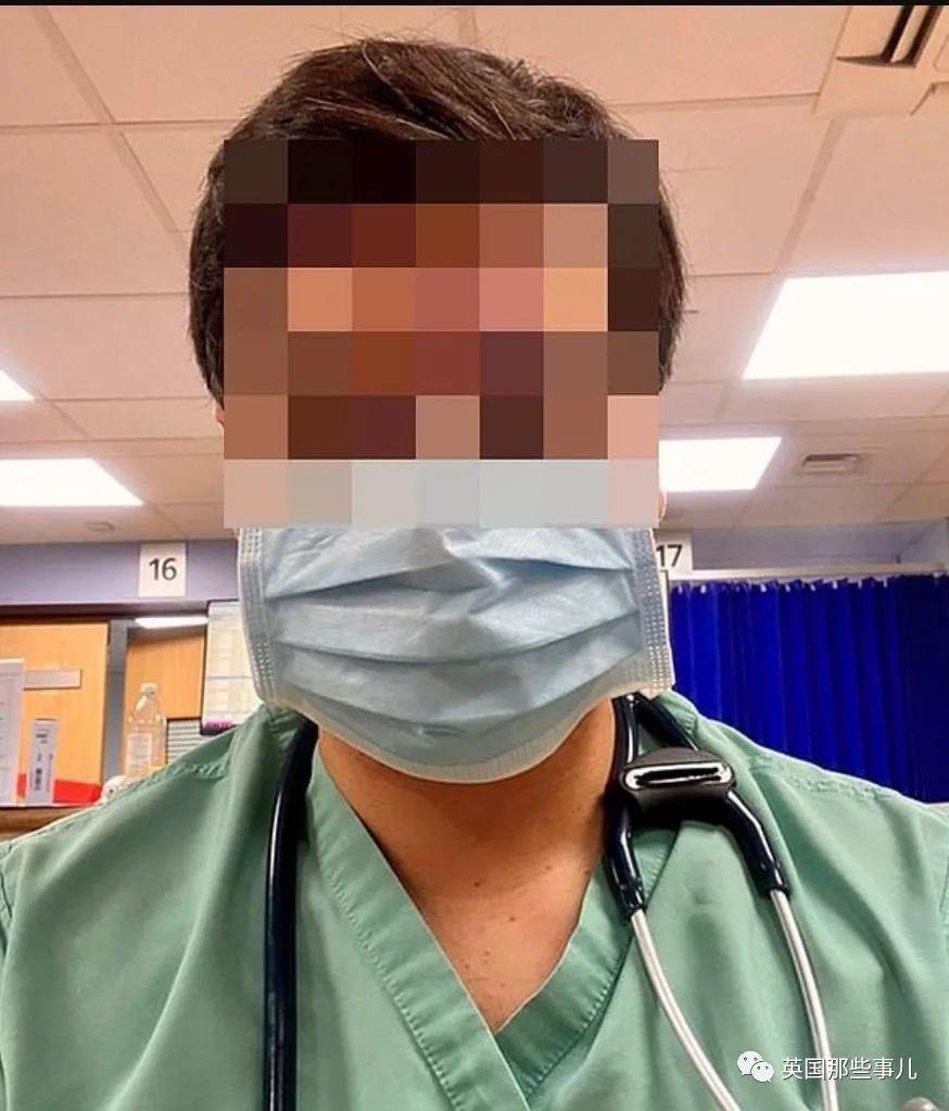 意大利就是2周后的英国!2万退休医生护士重返火线,连兽医院呼吸机都要安排上了!