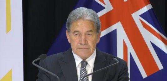 """副总理表示,政府不会采用""""直升机投钱""""的方式来刺激Covid-19疫情后的经济。"""
