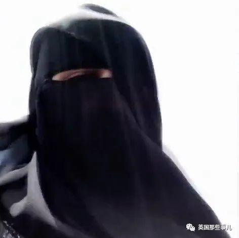 卡塔尔女孩出逃英国,东躲西藏竟为了躲避自家亲人的追杀?!
