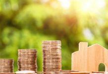 澳洲政府又派钱了:新房屋购买者将获至少2万澳元现金补助