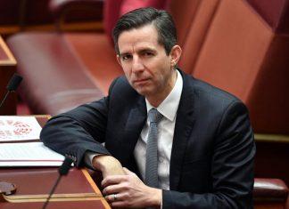 澳洲边境关闭恐延至2021年 逾千名留学生7月将返澳