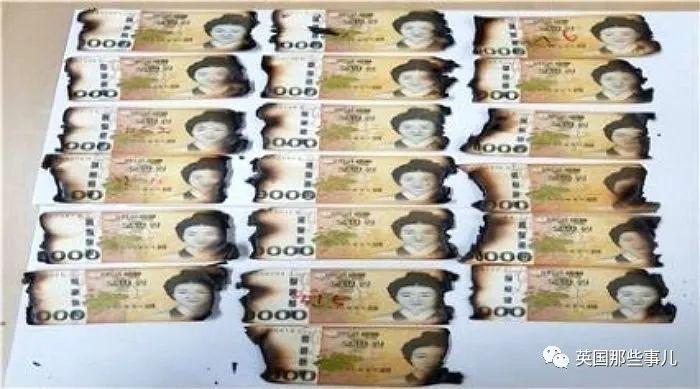 给钱消毒消烂了?!新冠期间2兆6千亿韩元变废纸,简直了啊....