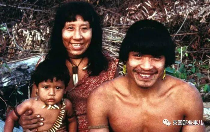 他致力保护亚马逊原住民30多年,如今却死在原住民箭下...